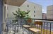 346 Coney Island Avenue, 305, Outdoor Space
