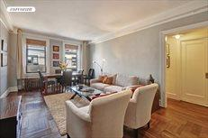 878 West End Avenue, Apt. 15C, Upper West Side
