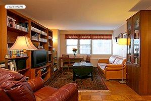 40 Clinton Street, 8J, Other Listing Photo