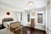 484 8th Street, 3B, Bedroom