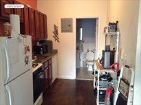134 Kingsland Avenue, Apt. 3F, Greenpoint