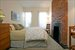 344 6th Avenue, 2, Other Listing Photo