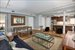 133 MULBERRY ST, 3A, Other Listing Photo