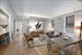 133 MULBERRY ST, 4B, Other Listing Photo