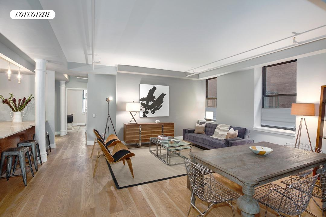 133 MULBERRY ST, 6B, Other Listing Photo