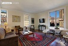 780 West End Avenue, Apt. 10E, Upper West Side