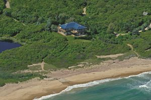 42 Old Montauk HIghway, Montauk
