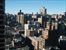 1601 Third Avenue, 20H, View