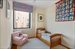 1601 Third Avenue, 20H, Bedroom
