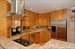 253 West 73rd Street, 8F, Other Listing Photo