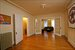 78 Lafayette Avenue, Other Listing Photo
