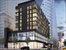 600 West 58th Street, Commercial, 600 West 58th Street