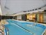150 West 56th Street, 3605, Swimming Pool