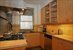 340 West 86th Street, 4BE, Kitchen