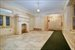 340 West 86th Street, 4BE, Lobby