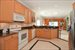 8650 Pine Cay, Kitchen