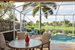 8650 Pine Cay, Outdoor Space
