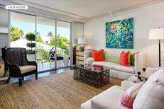 226 Brazilian Avenue 3D, Palm Beach