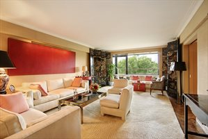 860 Fifth Avenue, Apt. 8H, Upper East Side