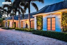 885  South County Road, Palm Beach