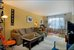 130 8th Avenue, 4F, Living Room
