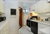 130 8th Avenue, 4F, Kitchen