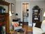 11 West 95, 4F, Other Listing Photo