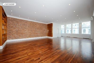 654 Broadway, 5, Other Listing Photo