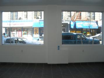 441-443 Lorimer Street, Other Listing Photo