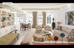 737 Park Avenue, Apt. 11A, Upper East Side