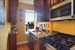 250 CABRINI BOULEVARD, 9B, Kitchen