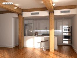 72 Berry Street, 3E, Other Listing Photo