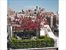 34 West 10th Street, Other Listing Photo