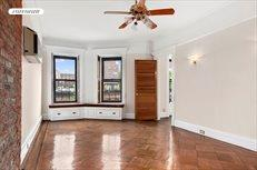 420 8th Street, Apt. 3B, Park Slope