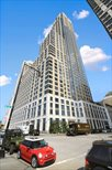 220 Riverside Blvd, Apt. 14G, Upper West Side