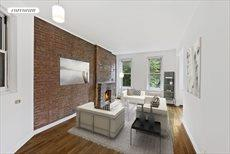92 Horatio Street, Apt. 3S, West Village