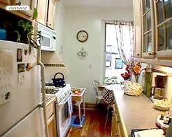 233 West 21st Street, 5A, Other Listing Photo