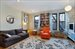 397 7th Street, 2, Living Room