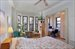 397 7th Street, 2, Master Bedroom with Alcove