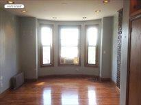 493 7th Avenue, Apt. 4L, Park Slope