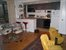 111 East 88th Street, 6D, Kitchen
