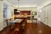 345 West 70th Street, 1F, Dining Room