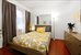 345 West 70th Street, 1F, Bedroom