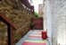 345 West 70th Street, 1F, Outdoor Space