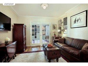 344 West 49th Street, 3E, Other Listing Photo