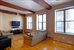 444 12th Street, 2E, Other Listing Photo