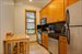 408 8th Avenue, 2D, Kitchen
