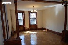 543 4th Street, Apt. 3L, Park Slope