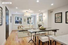 565 5th Street, Apt. B, Park Slope