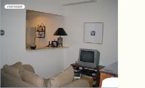 253 West 73rd Street, 7J, Other Listing Photo